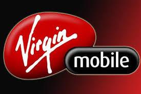 Le MVNO Virgin Mobile serait en vente