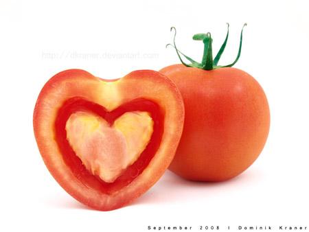 Leffet-de-la-tomate-sur-la-fertilité-est-prouvé