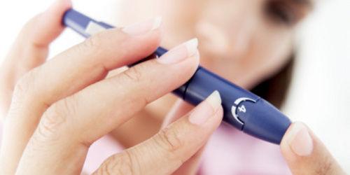 Les femmes atteintes de diabète présentent un risque plus élevé de développer une maladie cardiovasculaire