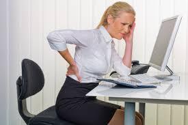 Rester assis plus de quatre heures par jour nuit à la santé