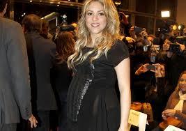 Shakira n'a pas souffert pour perdre ses kilos en trop