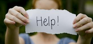 la dépression est la première cause de maladie chez les ados