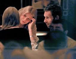 la raison de la séparation de Gwyneth Paltrow et de Chris Martin
