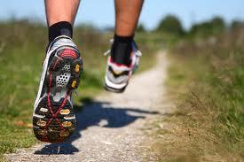 l'activité physique est essentielle