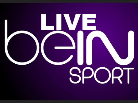 BeinSports Live Streaming Free