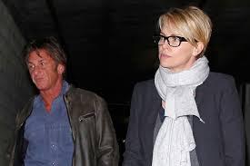 Charlize Theron et Sean Penn les choses deviennent plus que sérieuses