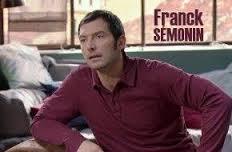 Franck Sémonin accusé de violence sur un agriculteur