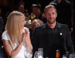 Gwyneth Paltrow et Chris Martin se remettent ensembles?