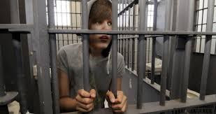 Justin Biber n'ira pas en prison