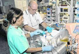 L'anesthésie générale avant un an impacte négativement la mémoire