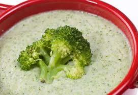 Le brocoli à ne pas sous-estimer