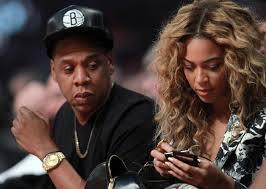 Les choses se corsent entre Beyoncé et son mari