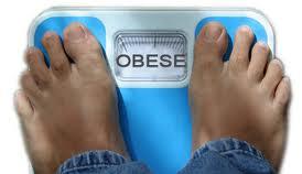 Lutte contre l'obésité