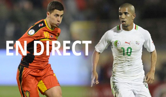 Match-Belgique-Vs-Algerie-en-direct-tv-et-streaming-sur-Internet