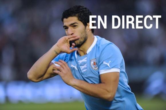 Match-Uruguay-Angleterre-en-direct-live-et-streaming-sur-Internet