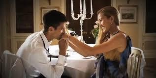 Novak et Jelena Ristic vont se marier