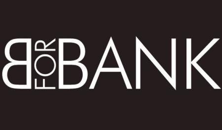 Offre Livret Bforbank