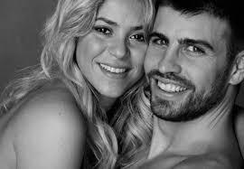 Shakira et Piqué ne se mariront pas maintenant