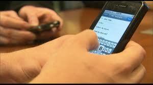 addiction aux smartphones