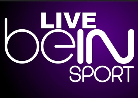 Bein Sport en direct Match Mondial 2014