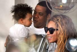 Jay-Z est prêt à tout pour Beyoncé