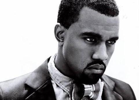 Kanye West serait très dur avec Kim Kardashian