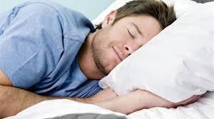 Les besoins en sommeil varient