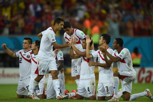 Match Pays-Bas Costa Rica en direct tv et streaming sur Internet