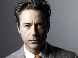 Robert Downey Jr est l'acteur le mieux payé de 2014