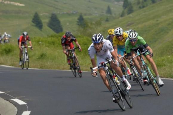 Tour de France 2014 en Direct TV> Étape 19 en streaming live + Video Replay sur Internet