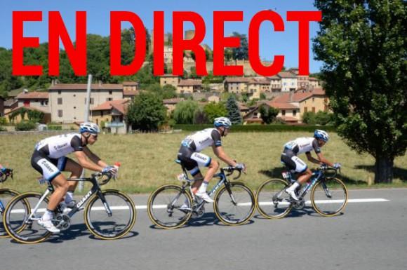 Tour-de-France-2014