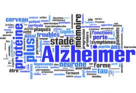Un gène réduirait le développement de l'Alzheimer