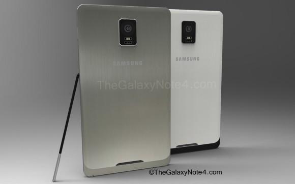 Galaxy-Note-4-Concept-Design