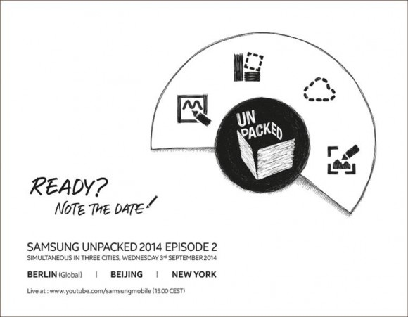 Samsung_Galaxy_Note_4_Unpacked_invitation