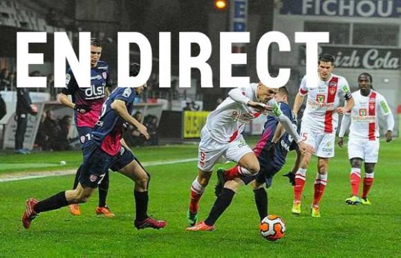 Brest-vs-AS-Nancy-Lorraine