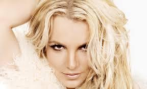 Britney a décidé de sa retraite