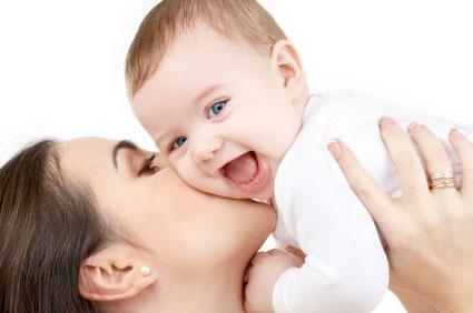 Congé parental: réforme