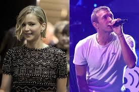 Jennifer et Chris au iHeartRadio Music Festival à Las Vegas