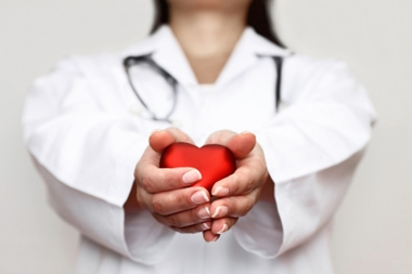Prévenir la crise cardiaque
