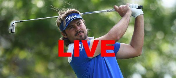Retransmission Golf en direct live et voir gagnant Ryder Cup 2014 en streaming vidéo