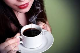 Trop de café conduit au diabète