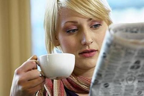 l'effet du café sur le diabète