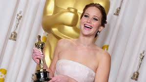 Jennifer va présenter Chris à sa mère