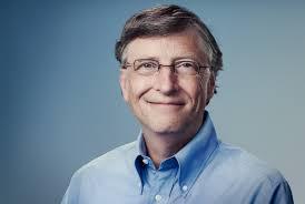 Bill Gates offre 500 millions pour la santé des pays en développement