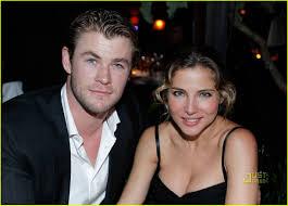 Elsa Pataky et Chris Hemsworth veulent s'installer en Australie