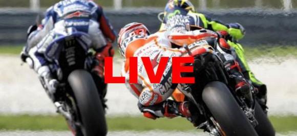 Grand Prix Espagne MotoGP en direct : Résultat et gagnant course Valence 2014