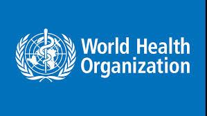 L'OMS estime que les pays vont devoir adapter leurs politiques de santé