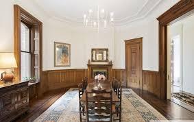 L'appartement de Lauren Bacall est mis en vente