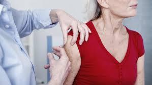 Vaccin contre la grippe à l'origine de la mort de trois personnes