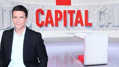 Capital sur Bientôt la rentrée ce 23 août sur M6